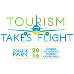 GA Governors Tourism Takes Flight Conference