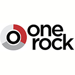 One Rock International logo