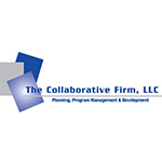 The Collaborative Firm logo