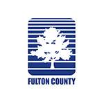 fulton county board